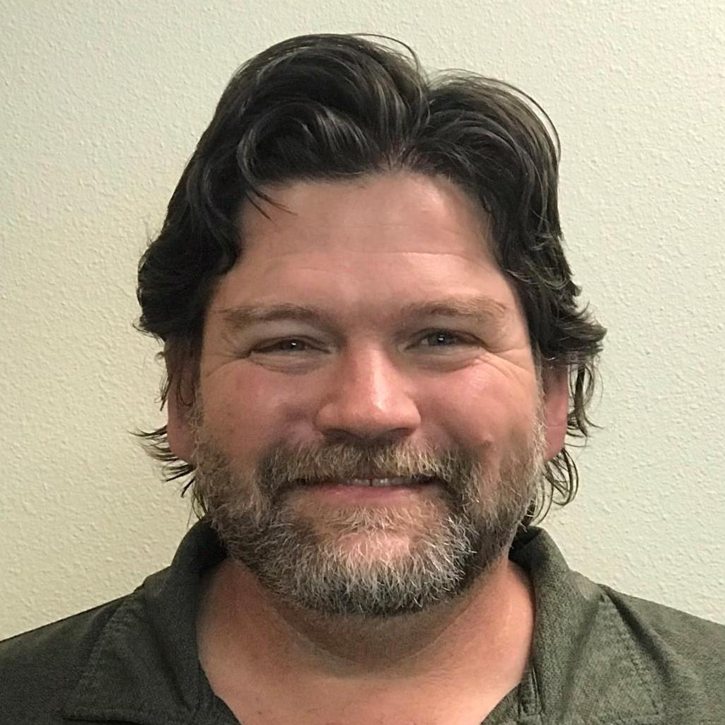 Shawn Himley's Profile Photo