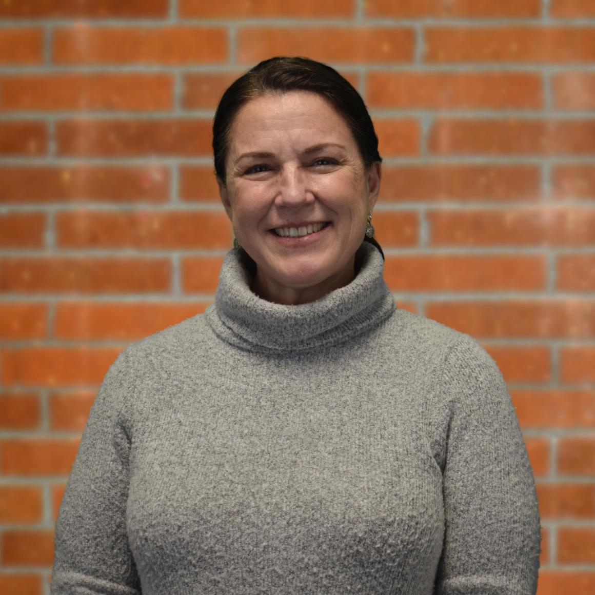 Diana Gonsalves's Profile Photo