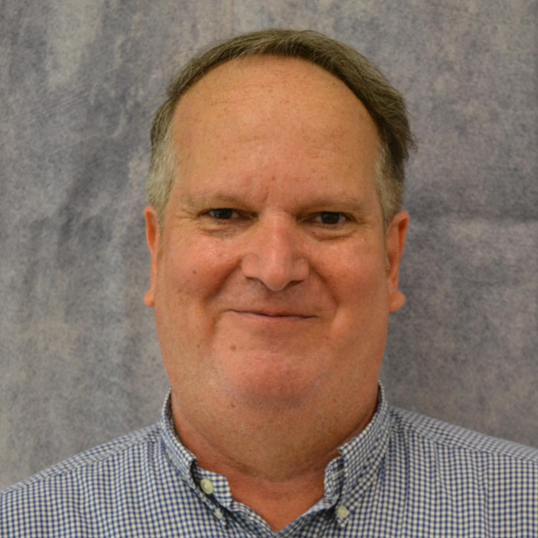 Michael Jarecke's Profile Photo