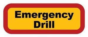 Emergency Drill.jpg