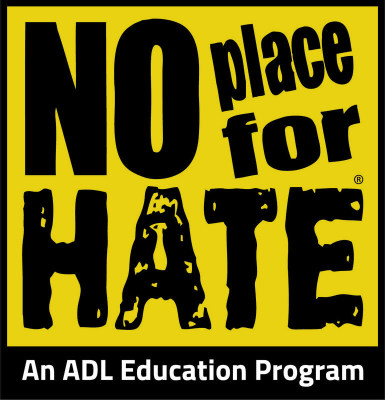 MMS No Place for Hate Featured Photo