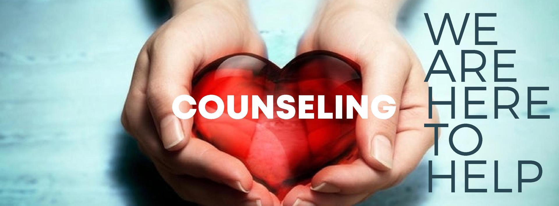 NAWC_Counseling