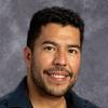 Christian Martinez's Profile Photo
