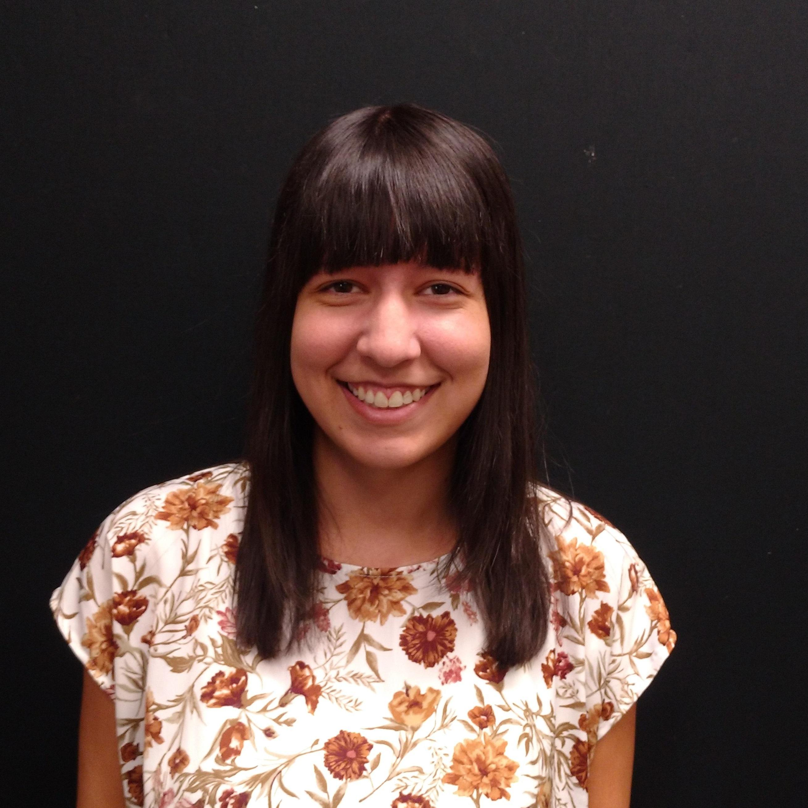 Gabby Marr's Profile Photo