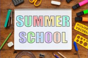 summerschool2021.png