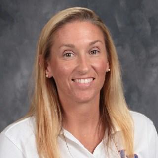 Kim Dye's Profile Photo