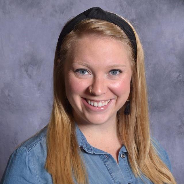 Katherine Ojeda's Profile Photo