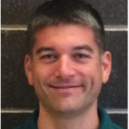 Michael Gossett's Profile Photo