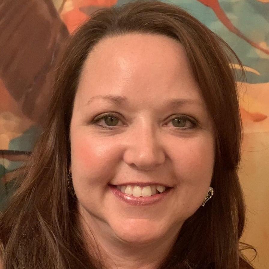 Christina Burleson's Profile Photo