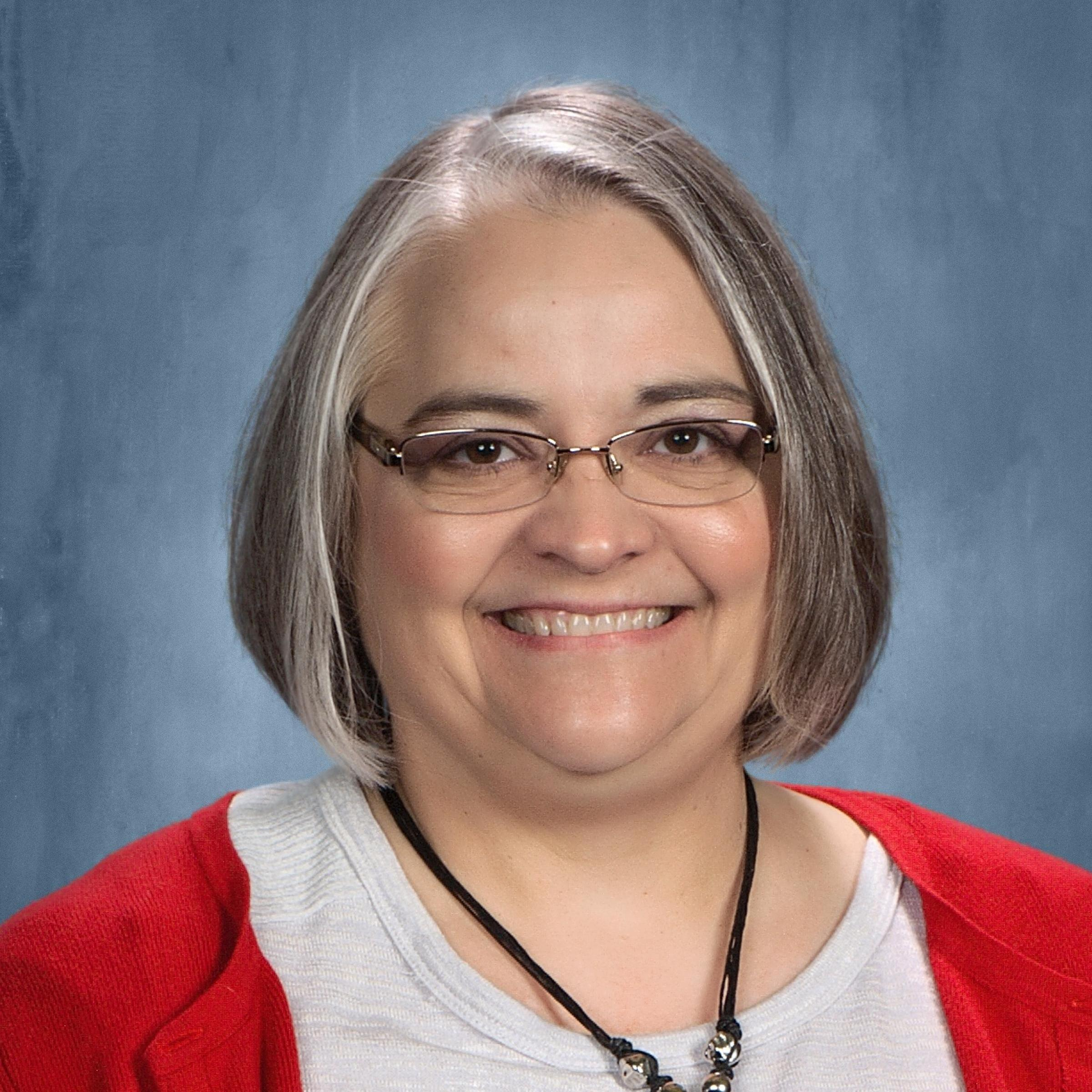 Jenny Williams's Profile Photo