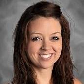 Erin Komorowski's Profile Photo