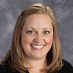 Andrea Roundy's Profile Photo