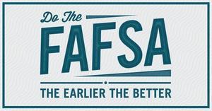 FAFSA logo.jpg