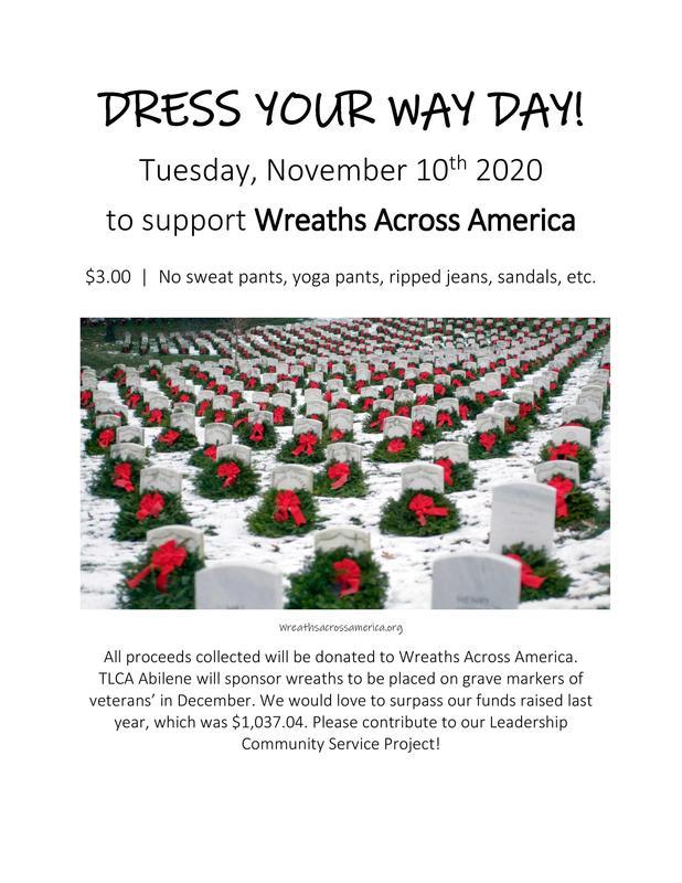 Wreaths Across America-page-001.jpg