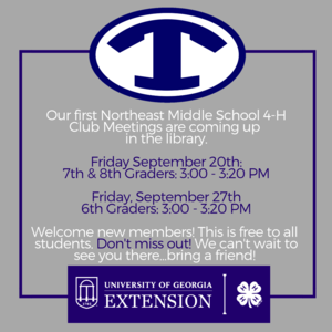 Northeast Middle School Club Meeting Reminder (1).png