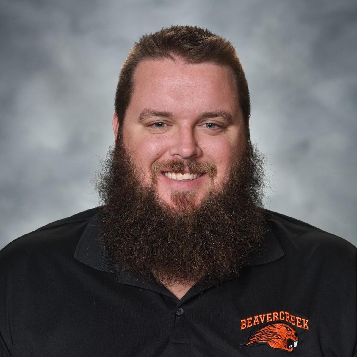 Michael Treon's Profile Photo