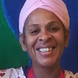 Christina Manuel's Profile Photo