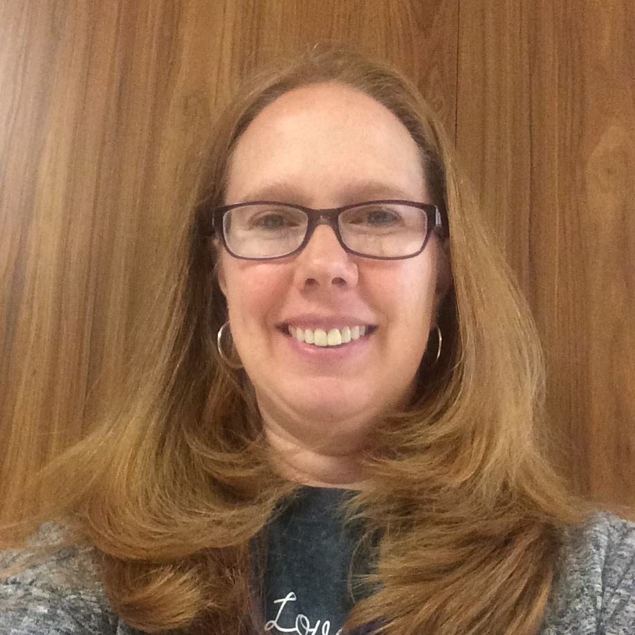 Crystal Vinson's Profile Photo