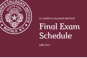 Exam Schedule.png