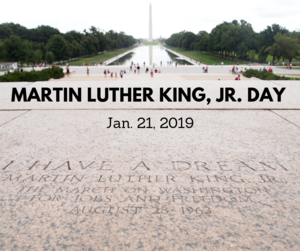 mlk_day_2019.png