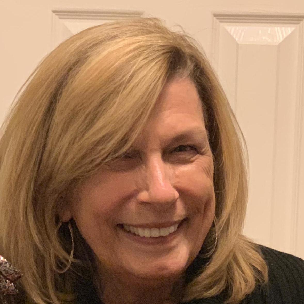 Quinette Jones's Profile Photo