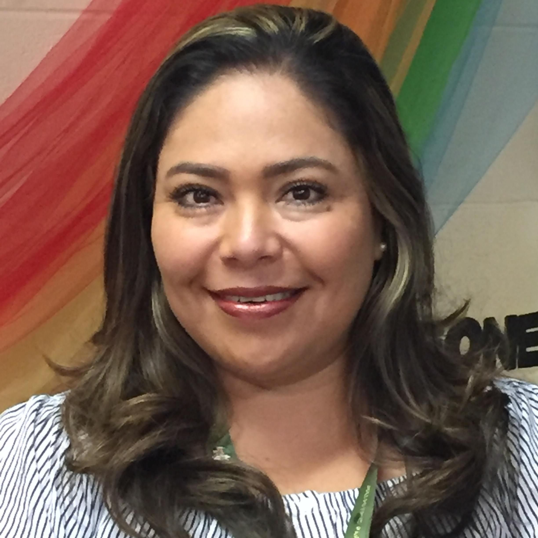 Adriana DeRodriguez's Profile Photo