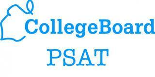 AGHS College Career Center PSAT