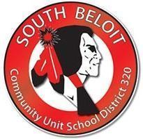 South Beloit Community Unit School District 320