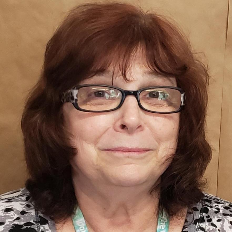 Michelle Latko's Profile Photo