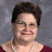 Hope Hallmark's Profile Photo