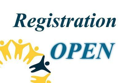 Pre-K and Kindergarten Registration for 2020-2021 School Year Featured Photo
