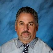 Ralph Rosati's Profile Photo