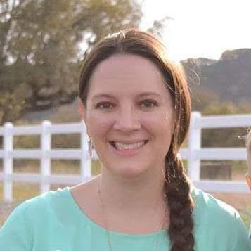 Theresa Crump's Profile Photo