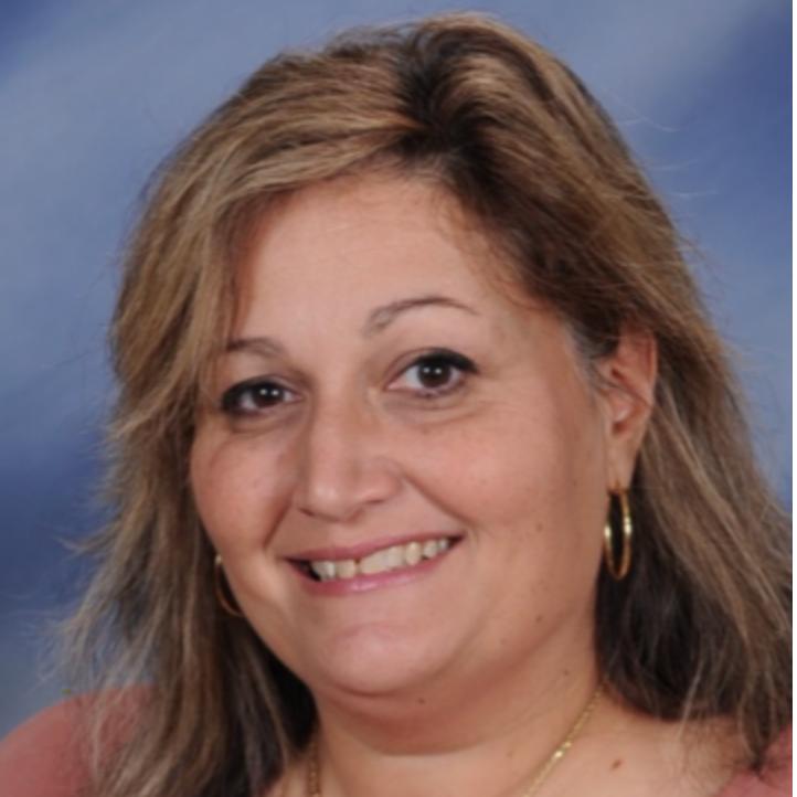 Tamatha Ruff's Profile Photo