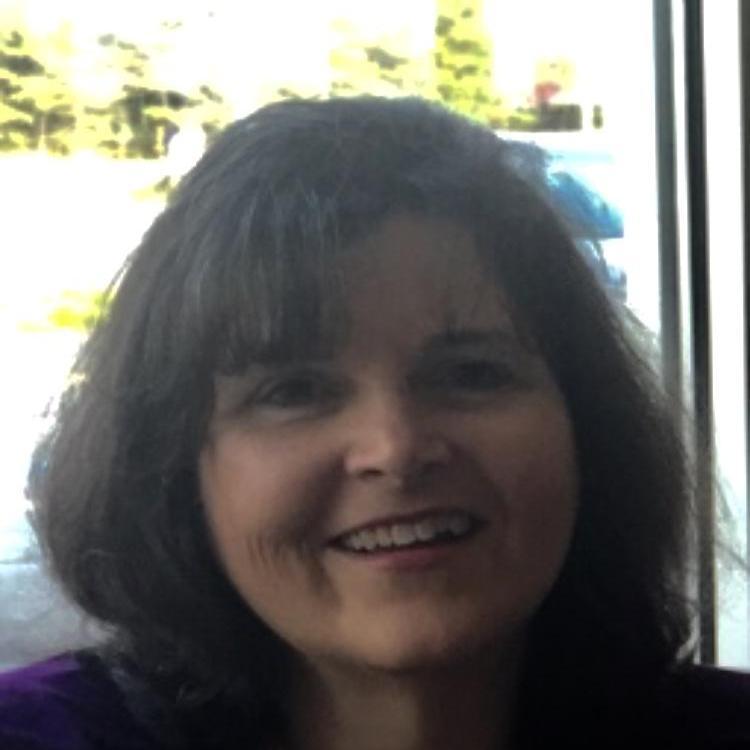 Lyjuan Kelley's Profile Photo