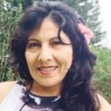 Betty Perez's Profile Photo