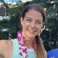 Tiffany Gonzales's Profile Photo