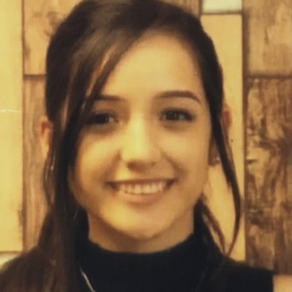 Lisa Franco's Profile Photo
