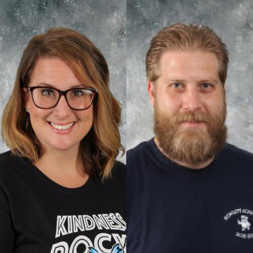 McMahon / Kohne Co-Teach Website's Profile Photo