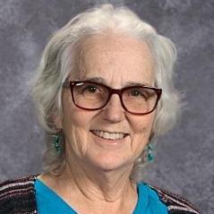 Barbara Rose's Profile Photo