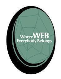 6th Grade WEB Orientation Information Thumbnail Image