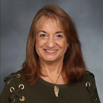 Cecily Fultz's Profile Photo