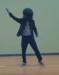 2019 RES anti-bullying dance