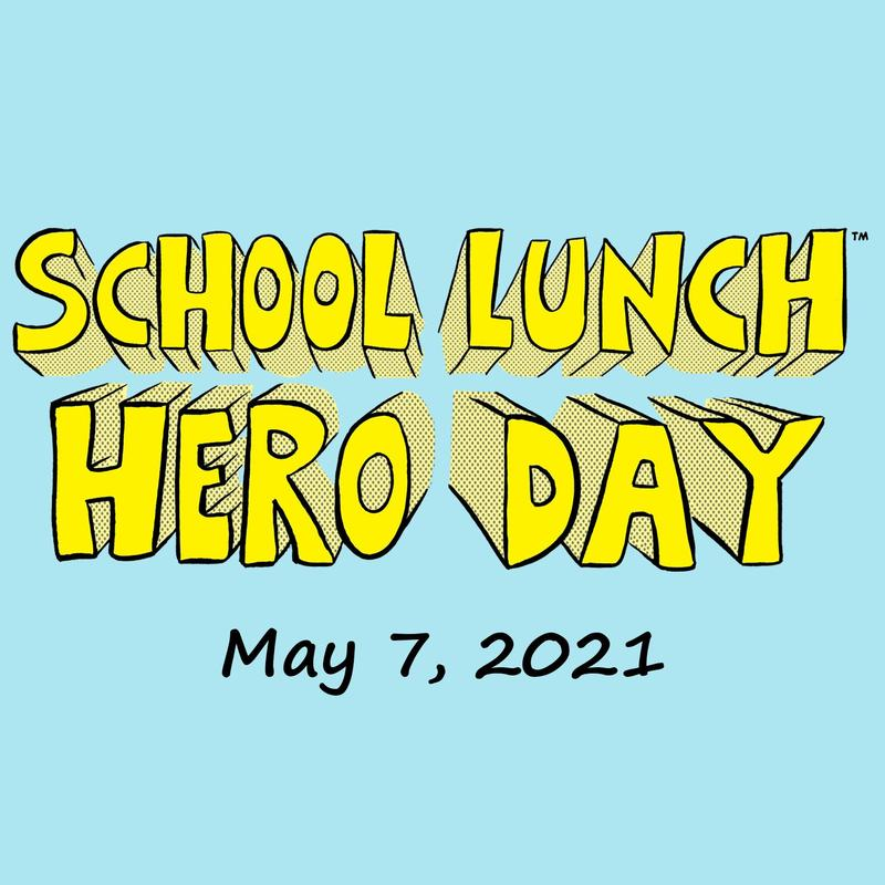 KISD Salutes School Lunch Heroes Featured Photo