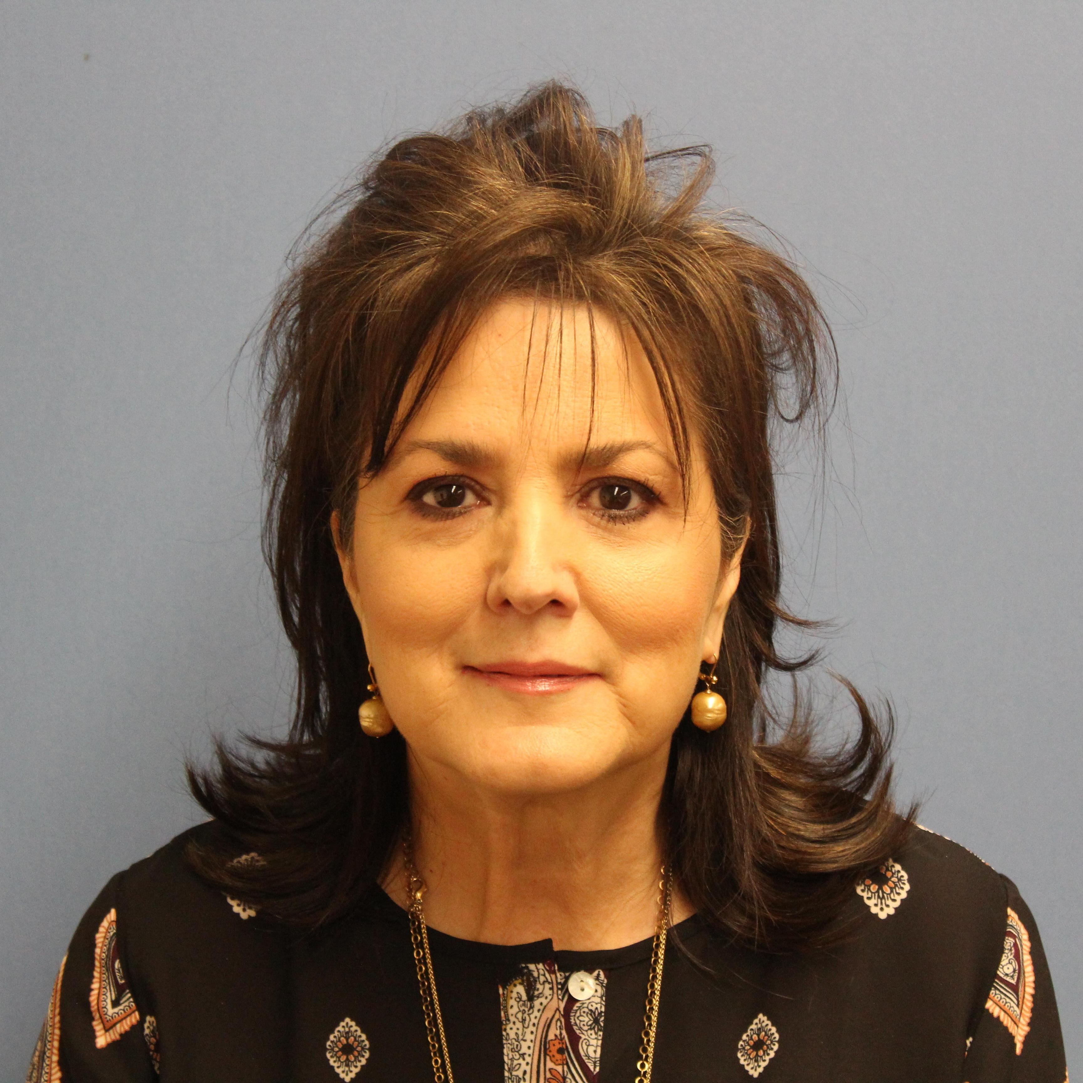 Dora Calderon's Profile Photo