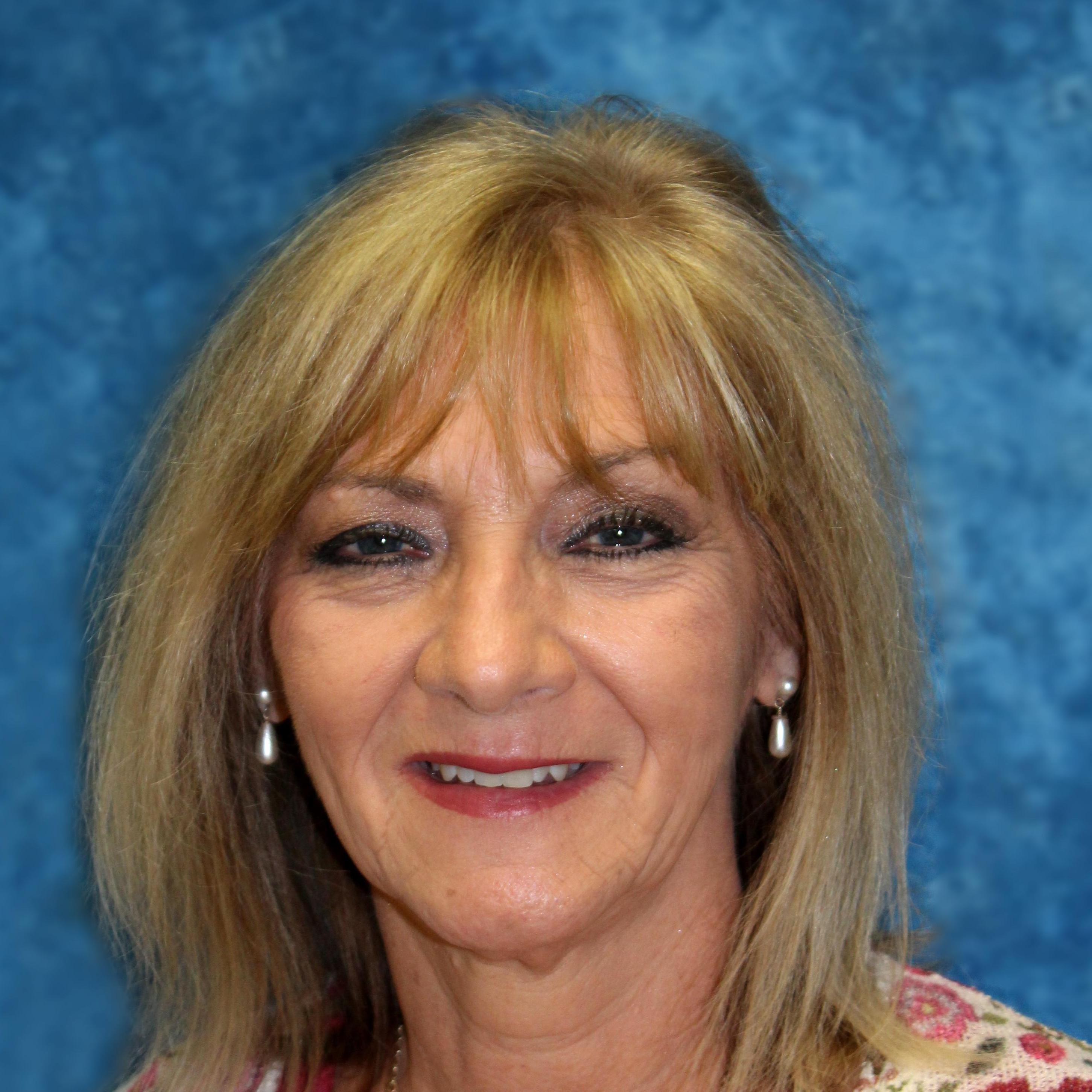 Debbie Montford's Profile Photo