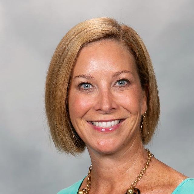 Wendy Mulvihill's Profile Photo