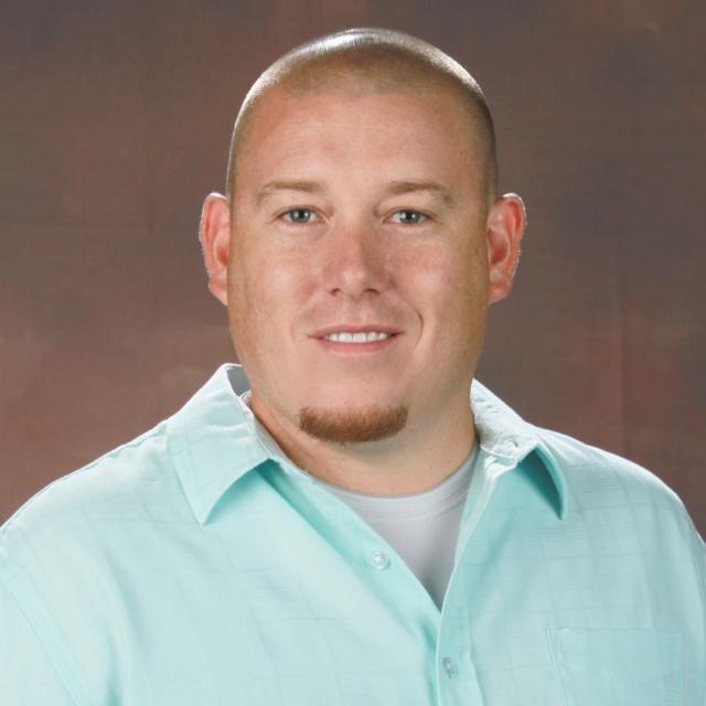 Brian Howard's Profile Photo