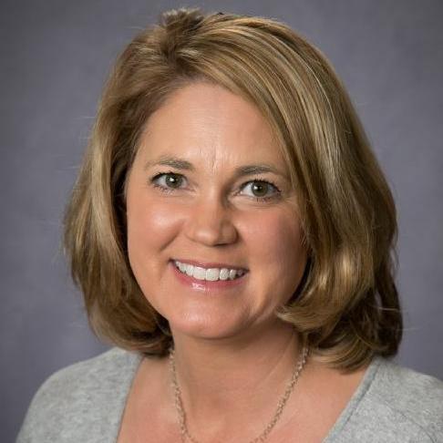 Kim Holland's Profile Photo