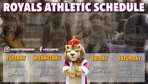 Athletic Schedule week of 426.jpg